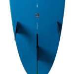 nsp-surfboards-elements-hdt-longboard-3-fin-setup