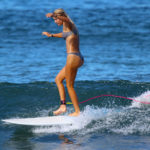 nsp-surfboards-elements-hdt-longboard-annie