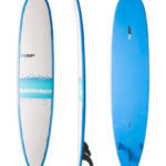 nsp-surfboards-elements-hdt-longboard-blue