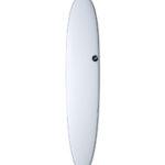 nsp-surfboards-elements-hdt-longboard-white-1