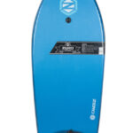 ocean-and-earth-zero-bodyboard-blue-1