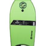 ocean-and-earth-zero-bodyboard-lime-1