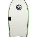 ocean-and-earth-zero-bodyboard-lime-2