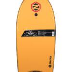 ocean-and-earth-zero-bodyboard-orange-1