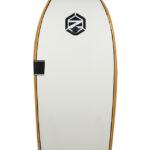 ocean-and-earth-zero-bodyboard-orange-2