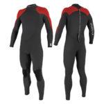 oneill-mens-rental-wetsuit-3-2mm-fl-bz-full-assorted-1