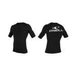 oneill-surf-school-rash-guard-black-1