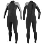 oneill-womens-rental-wetsuit-3-2mm-fl-bz-full-assorted-1