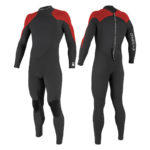 oneill-youth-rental-wetsuit-3-2mm-fl-bz-full-assorted-1