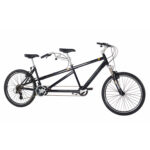 orbita-dupla-sport-tandem-bike-black-1