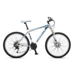 orbita-kripton-mountain-bike-blue-white-1