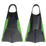 orca-bodyboard-fins-black-lime-1