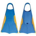 orca-bodyboard-fins-royal-gold-1