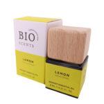 organic-essential-oil-lemon-2