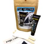 phix-doctor-the-drifter-travel-repair-kit-1