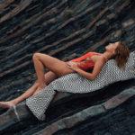 porto-santo-beach-towel-black-4