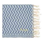 porto-santo-beach-towel-blue-1