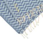porto-santo-beach-towel-blue-2