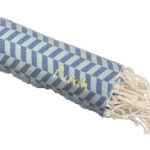 porto-santo-beach-towel-blue-3
