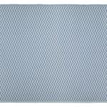 porto-santo-beach-towel-blue-4