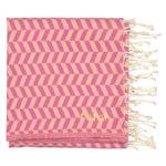 porto-santo-beach-towel-pink-1