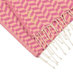 porto-santo-beach-towel-pink-2