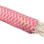 porto-santo-beach-towel-pink-3