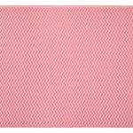 porto-santo-beach-towel-pink-4