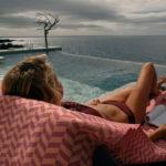 porto-santo-beach-towel-pink-5