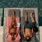 porto-santo-beach-towel-pink-6