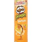 pringles-paprika-200g