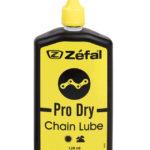 pro-dry-lube