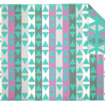 santa-barbara-beach-towel-emerald-4