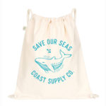 save-our-seas-draw-string-bag-natural-Turquoise-1