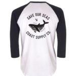save-our-seas-mens-baseball-tee-white-navy-1