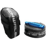 schwalbe-saddle-bag-incl-mtb-inner-tube-2x-tyre-levers-1