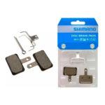 shimano-B01S-resin-disc-brake-pads-1