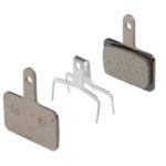 shimano-B01S-resin-disc-brake-pads-2
