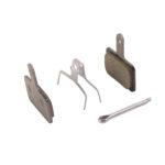 shimano-b01s-resin-disc-brake-pads-bulk-1