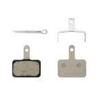 shimano-b01s-resin-disc-brake-pads-bulk-2
