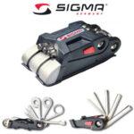 sigma-pt14-pocket-multi-tool-1