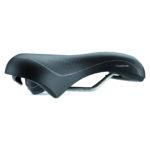 sportourer-kaalam-gel-bike-seat-2