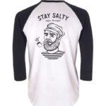 stay-salty-mens-baseball-tee-white-navy-1