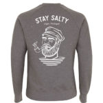 stay-salty-mens-jumper-dark-heather-1