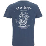 stay-salty-mens-tee-melange-denim-1