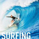 stormrider-secrets-to-progressive-surfing-1