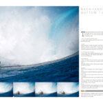 stormrider-secrets-to-progressive-surfing-2