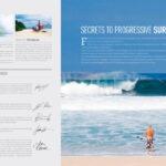 stormrider-secrets-to-progressive-surfing-5