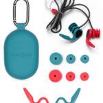 surfears-3-0-earplugs-1