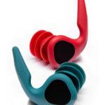 surfears-3-0-earplugs-3